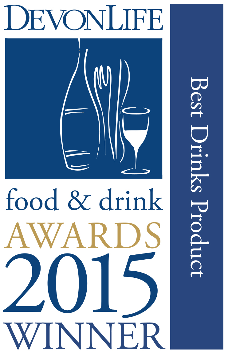 Devon Life food & Drink Awards