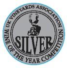 VA Silver award